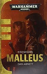 Malleus (Eisenhorn Trilogy 2)