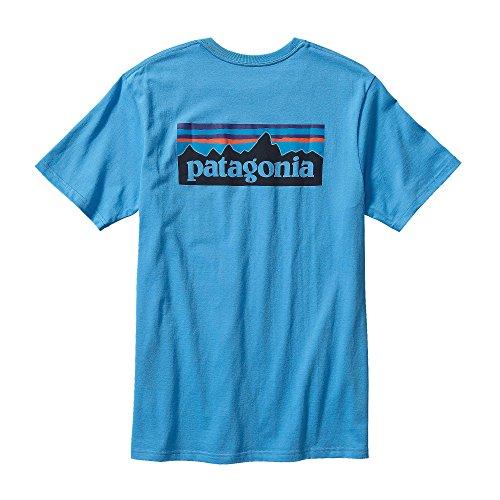 patagonia-p-6-logo-t-shirt-skipper-blue-medium-skipper-blue