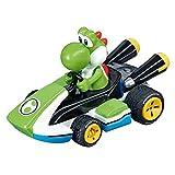 Carrera GO!!! 64035 Nintendo Mario Kart 8 - Yoshi by Carrera