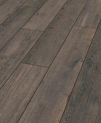 Budget Laminate Flooring