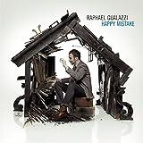 Happy mistake / Raphael Gualazzi   Gualazzi, Raphael