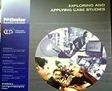 Esplorare e l'applicazione di Case Studies (PathWise Sviluppo Professionale: cartella di lavoro 6)