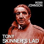 Tony Skinner's