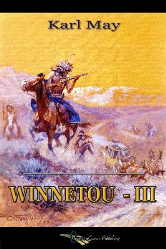 Winnetou-III