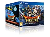 Dragon Quest Heroes : Le Crépuscule De L'arbre Du Monde - Collector's Edition