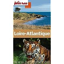 Loire-Atlantique 2015 Petit Futé