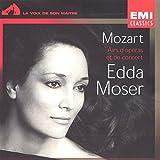 Airs d'Operas et de Concert - Edda Moser