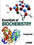 (Old) Essentials Of Biochemistry