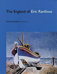 England of Eric Ravilious