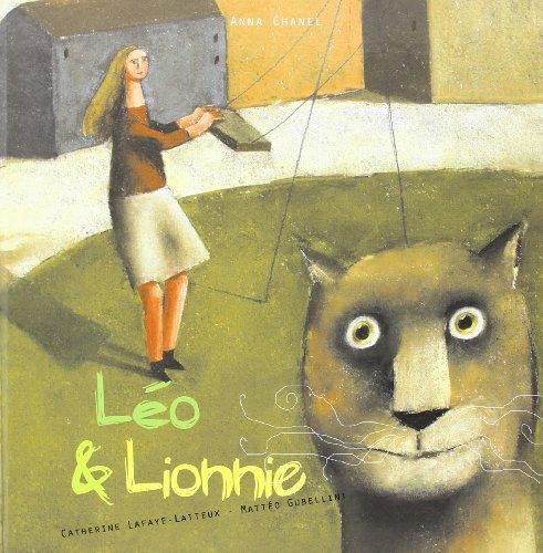 """<a href=""""/node/9355"""">Léo & Lionnie</a>"""