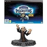 Skylanders Imaginators - Crash Edition - Reserva con Kaos