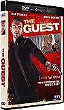 The Guest [DVD + Copie digitale]