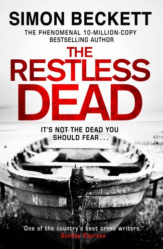 the-restless-dead-david-hunter-5