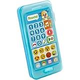 Telefoni e cellulari per bambini