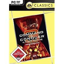 Command & Conquer 3: Kanes Rache [EA Classics]