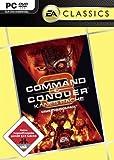 Command & Conquer 3: Kanes Rache [EA Classics] -