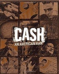 Cash: An American Man by Bill Miller (2006-01-03)
