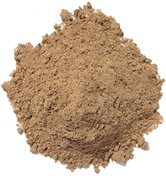 Fishmeal in 2mm Fishing Bait 3 x 500g Bait Masters 1.5kg
