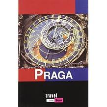 Praga (Travel Time Urban)