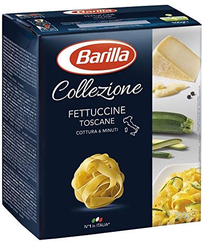 barilla-la-collezione-grasa-uccine-toscane-6-pack-6-x-500-g