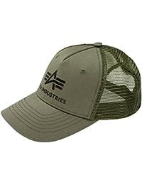 Amazon.es  Varios - Sombreros y gorras   Accesorios  Ropa ea3e7782182