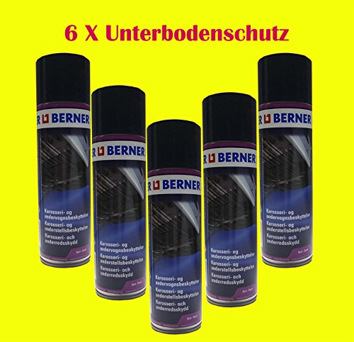 unterboden-protection-08868-protection-noir-ubs-berner-6-x-500-ml-bu6
