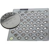VARTA Batterie Lithium CR1216 1er-bulk