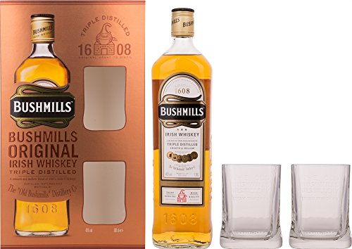 bushmills-original-irish-whiskey-gift-pack-1-litre