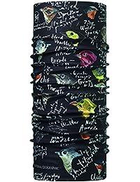 Buff Original Fascia Multiuso, Unisex, Multicolore, Taglia unica