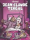 Jean-Claude Tergal, Tome 9 - Nous deux, moins toi