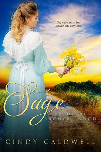 sage-bride-of-archer-ranch-wild-west-frontier-brides-book-9