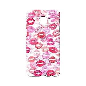 G-STAR Designer Printed Back case cover for Samsung Galaxy C5 - G10982
