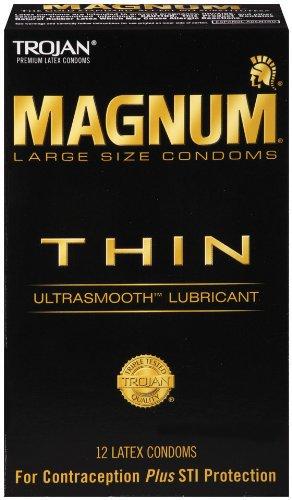 trojan-magnum-large-ultra-thin-condoms-12-pack