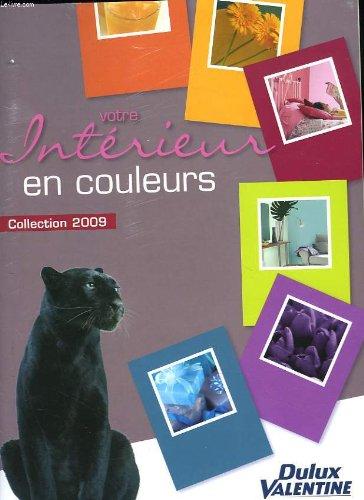 votre-interieur-en-couleurs-collection-2009-dulux-valentine-catalogue
