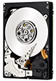 'WESTERN DIGITAL Caviar Black 500 GB 7200rpm SATA 6 Go/s 64 Mo – Disque dur Serial ATA III, 500 GB, 8,89 cm (3.5), 0,8 W, 6,8 W, 6,8 W)