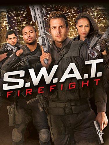 swat-firefight
