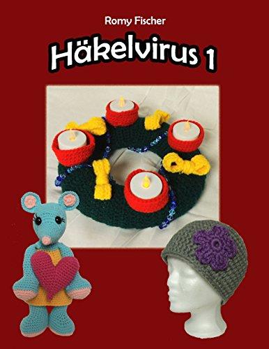 Häkelvirus 1