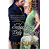 The Seduction of Lady Phoebe (The Marriage Game Book 1)