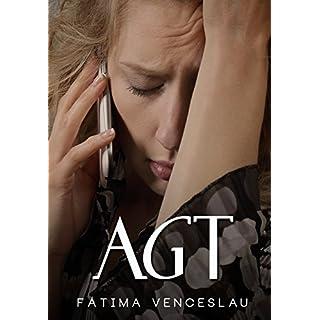 AGT (Portuguese Edition)