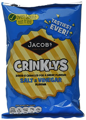 mcvities-baked-mini-cheddars-crinklys-salt-and-vinegar-flavour-50-g-pack-of-30