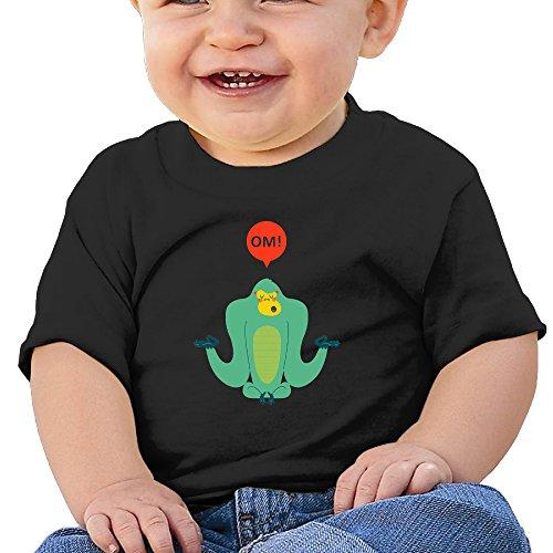 kking-om-cartoon-monkey-toddler-cartoon-tshirt-black-18-months