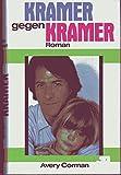 Kramer gegen Kramer bei Amazon kaufen