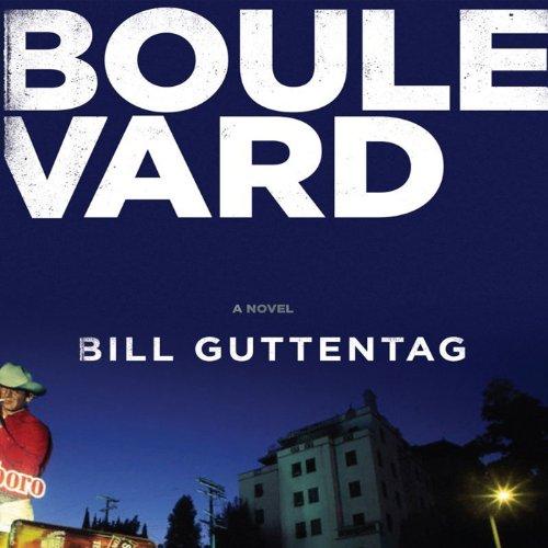 boulevard-a-novel