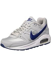 Nike 844346-041, Chaussures de sport garçon