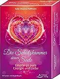 ISBN 3843491267