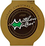 Matthew Walker Luxury Christmas Pudding 907 g (Pack of 2)