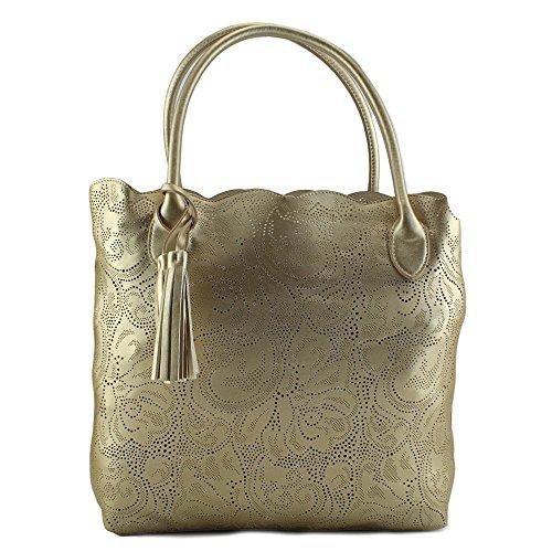 buco-large-paisley-tote-femmes-dore-sac-shopping