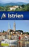 Lore Marr-Bieger (Autor)(9)Neu kaufen: EUR 18,9053 AngeboteabEUR 15,55