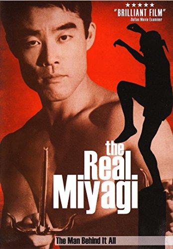 Bild von The Real Miyagi