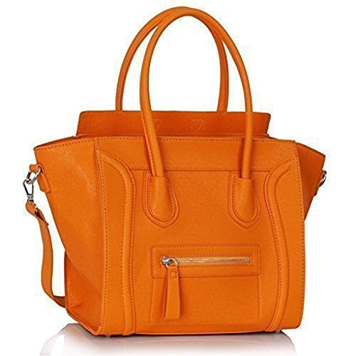womens-designer-grab-smile-faux-leather-celebrity-style-stylish-tote-handbags
